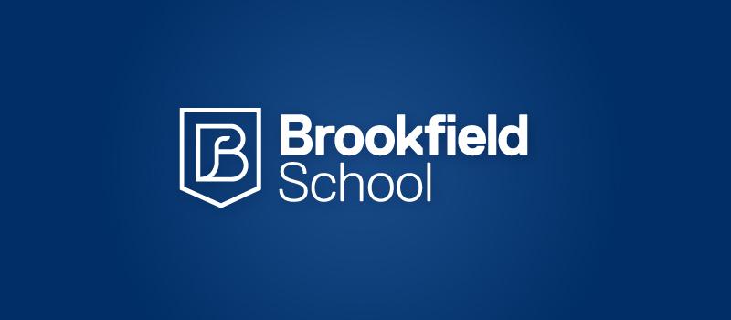A new era for Brookfield School